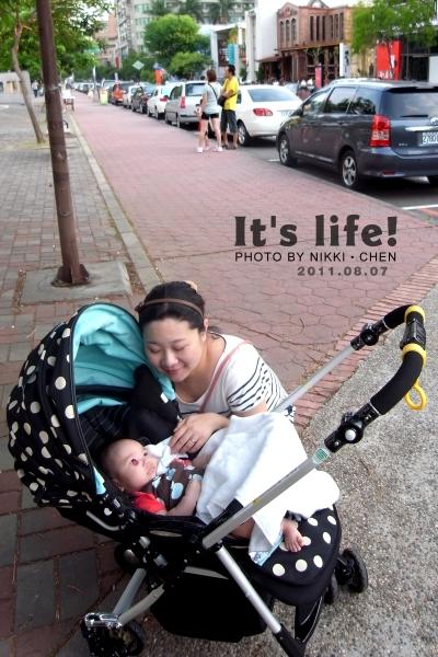 20110807-02-美術園道散步.jpg