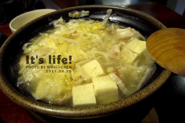 20110820-05-小曲餃子,酸菜白肉鍋.jpg
