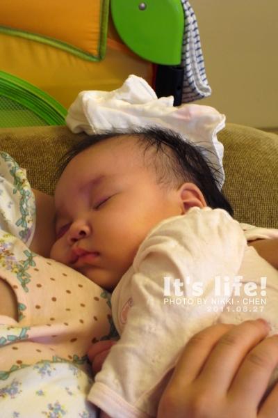 20110827-09-睡的好香甜.jpg