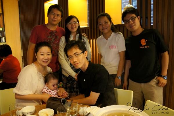 20111002-17-我們在KIKI餐廳.jpg