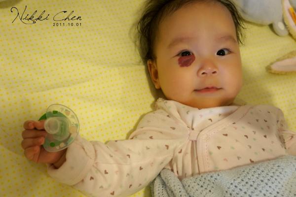 20111001-03-我的微甜女孩.jpg