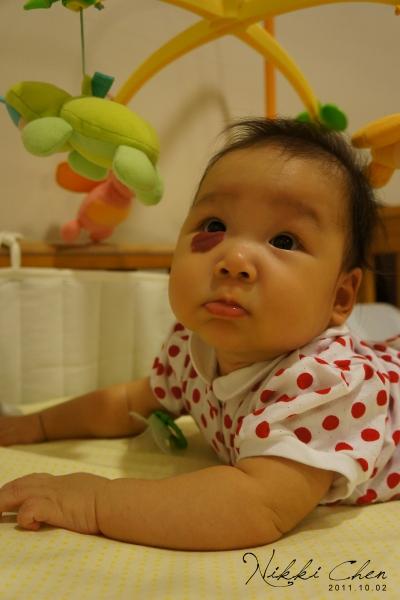 20111002-04-爸爸咧.jpg