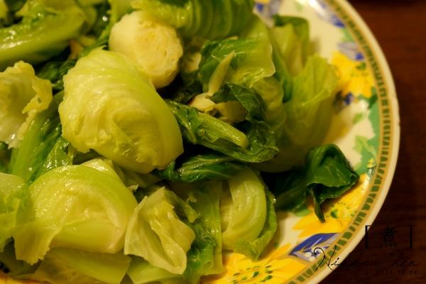 20111010-03煮-高麗菜嬰.jpg