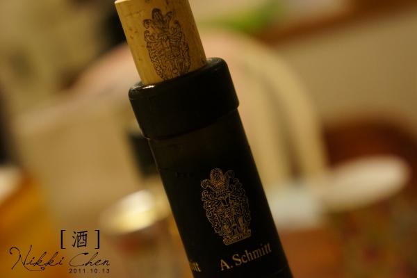 20111013-酒-德國霜釀葡萄酒.jpg