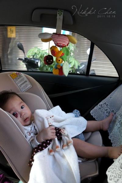 20111016-01我們要去看小寶寶囉.jpg