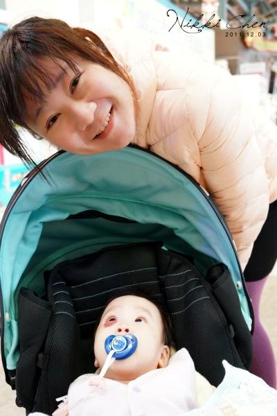 20111203-台灣玻璃館01.jpg
