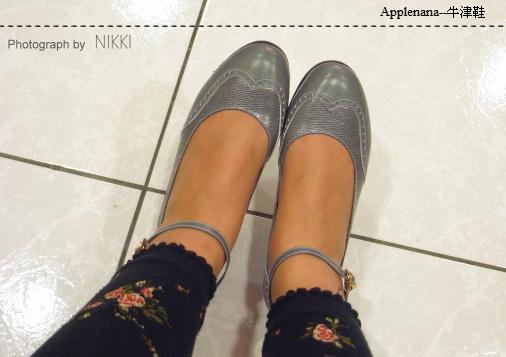 nana鞋1.jpg