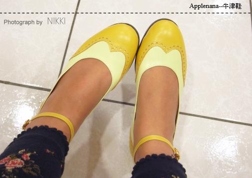 nana鞋2.jpg