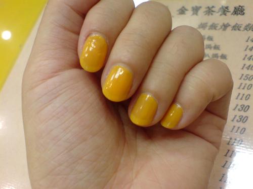 opi yellow.jpg
