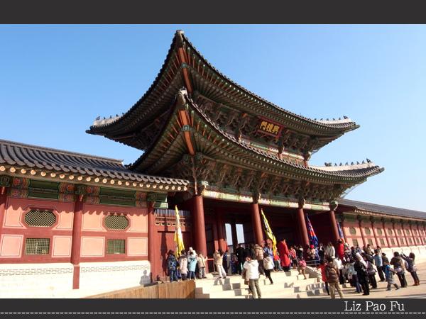 0103韓國.jpg