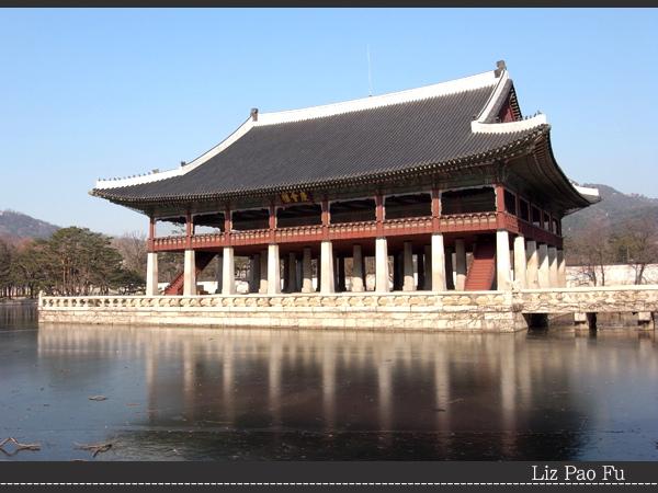 0104韓國.jpg