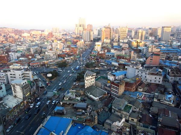 韓國窗外2.jpg