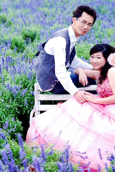 紫色花園.jpg