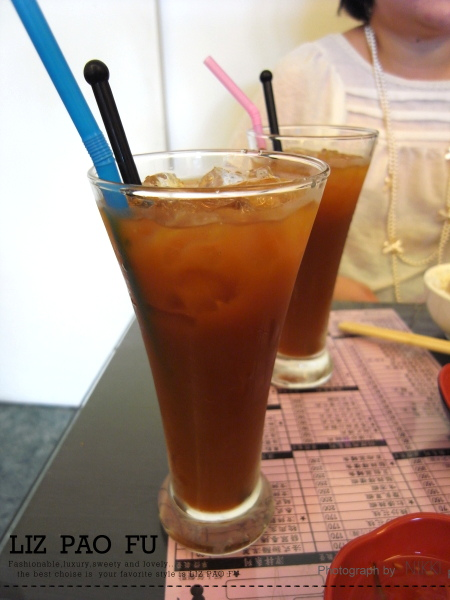 凍檸茶.jpg