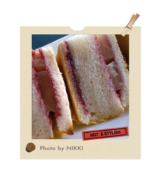 山形玫瑰果醬三明治.jpg