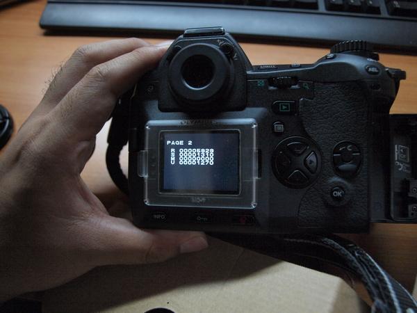 P9155880.JPG