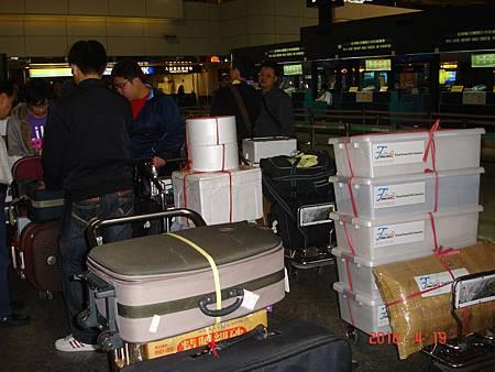 機場運送過程.JPG