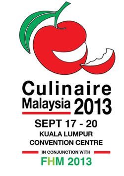 2013-culinaire-malaysia