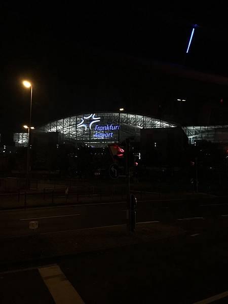 法蘭克福機場.jpg