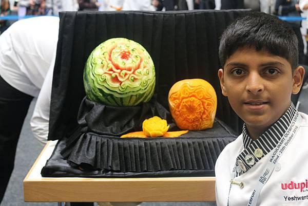 印度12歲小孩-銀牌作品.JPG