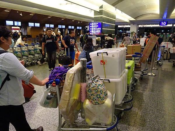 超重的行李-2.jpg