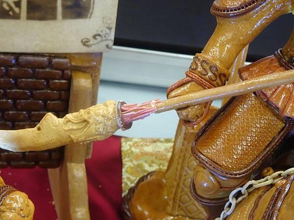 陳文正老師-斷掉的刀-2.JPG