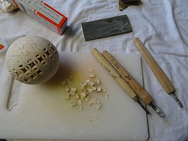 雕刻工具.jpg