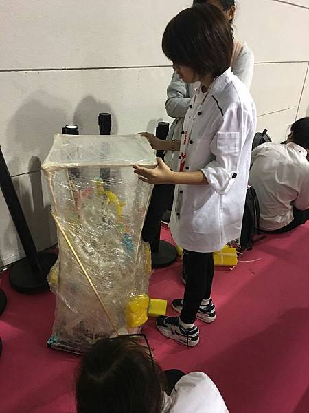 2017香港競賽甘苦記錄 #1_170522_0338.jpg
