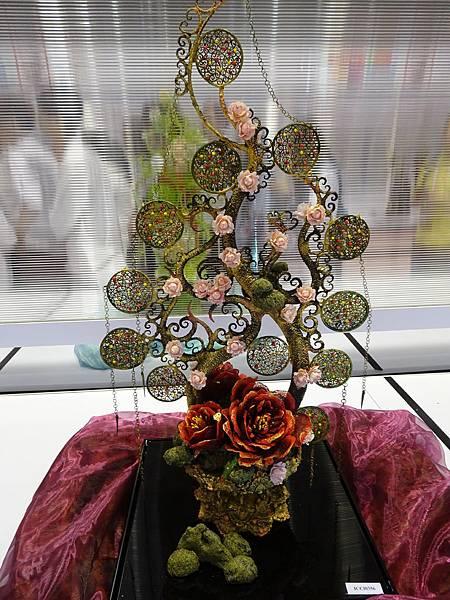 張秉凱-靜態展示(塑糖)-銅牌.JPG