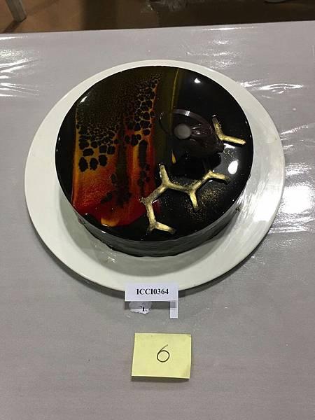黃元宏-U25巧克力蛋糕-銅牌-1.jpg