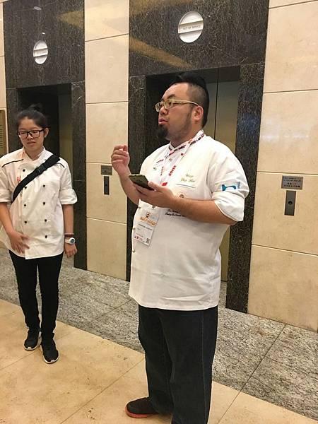 2017香港競賽甘苦記錄 #1_170522_0003.jpg