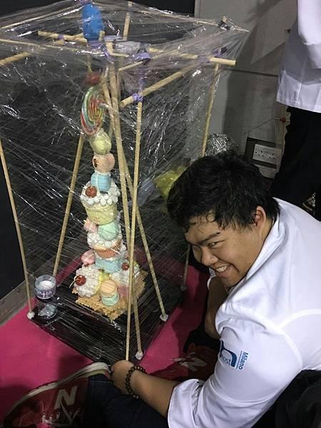 2017香港競賽甘苦記錄 #1_170522_0004.jpg