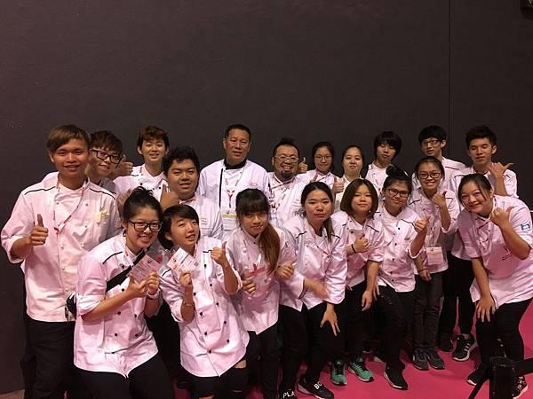2017香港競賽甘苦記錄 #1_170522_0096.jpg