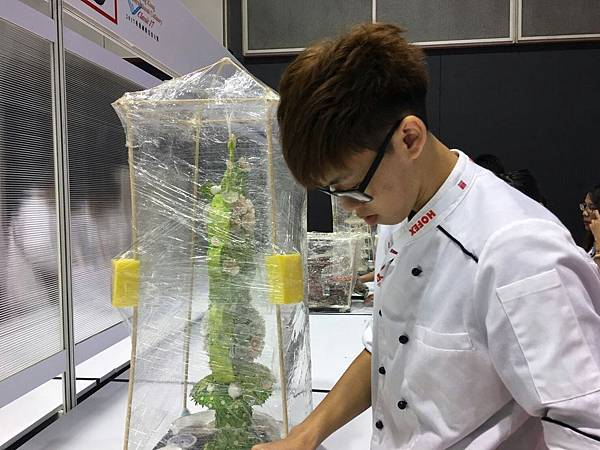2017香港競賽甘苦記錄 #1_170522_0106.jpg