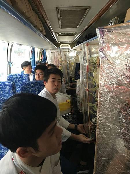 2017香港競賽甘苦記錄_170522_0995.jpg