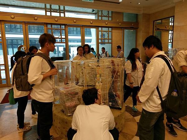 2017香港競賽甘苦記錄_170522_0827.jpg