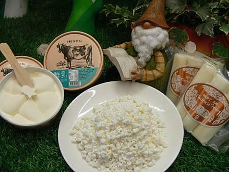 飛牛icecream and cheese1.jpg