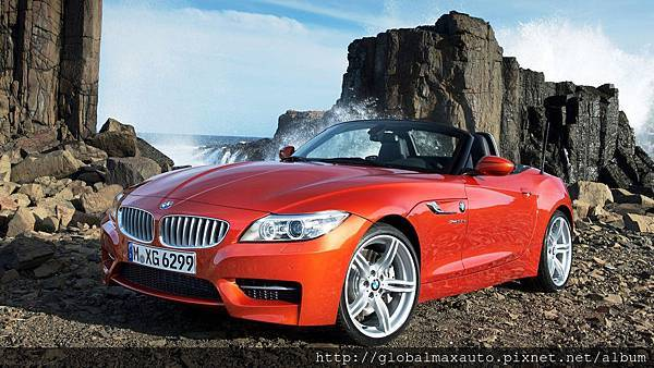 BMW-Z4-Roadster-2014-Car-Wallpaper.jpg