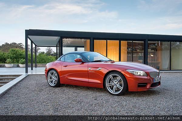 BMW-Z4-Roadster 3.jpg