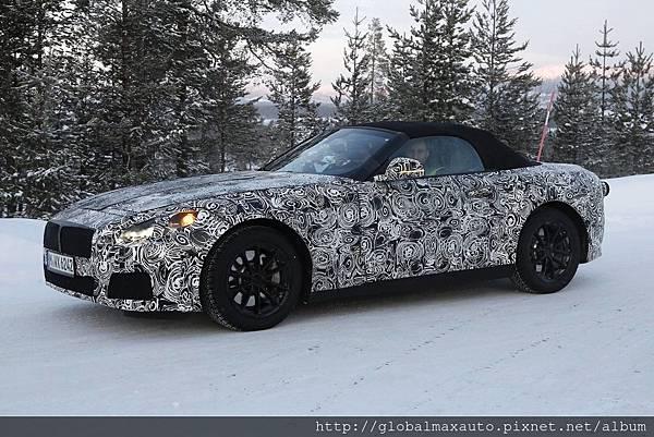2018-BMW-Z5-Spy-Video-1.jpg