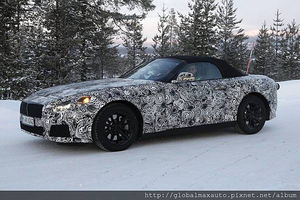 2018-BMW-Z5-Spy-Video-1.jpg