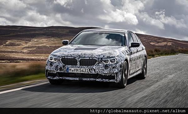 2018-BMW-5-series-prototype-109-876x535.jpg