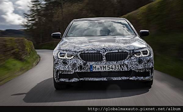 2018-BMW-5-series-prototype-129-876x535.jpg