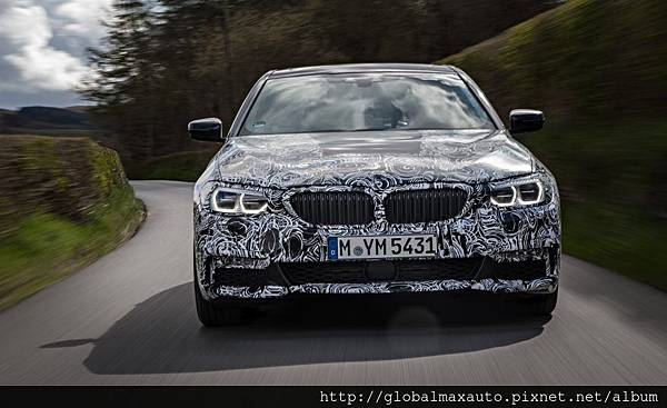 2018-BMW-5-series-prototype-129-876x535.jpg