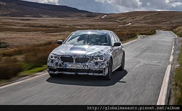 2018-BMW-5-series-prototype-108-876x535.jpg