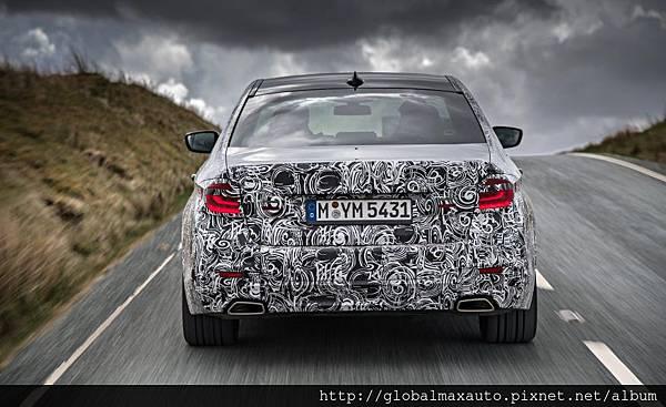 2018-BMW-5-series-prototype-116-876x535.jpg
