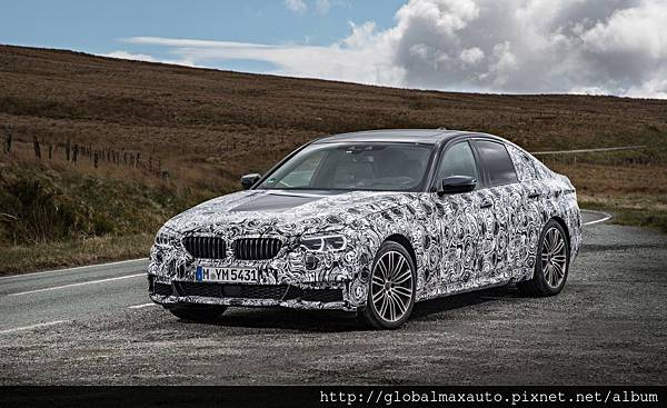 2018-BMW-5-series-prototype-136-876x535.jpg
