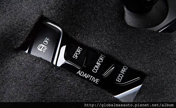 2018-BMW-5-series-prototype-144-876x535.jpg