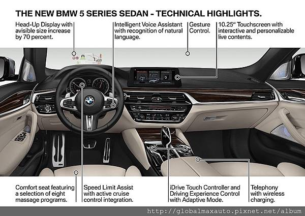 all-new-bmw-5-series-is-the-bee-s-knees-sestie_131.jpg