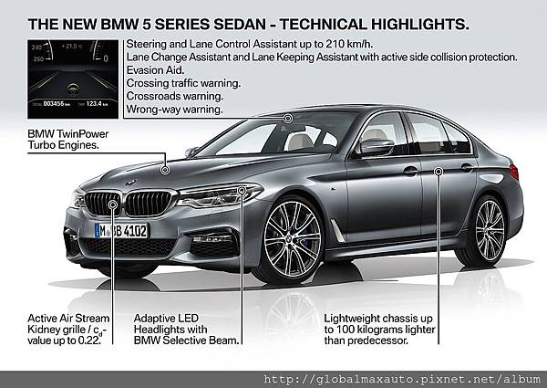 all-new-bmw-5-series-is-the-bee-s-knees-sestie_132.jpg